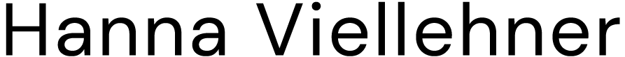 Logo_dark_v02